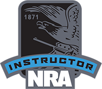 logo_NRA-Instructors